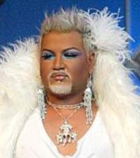 azis guy ferry Best Gay male massage 4 you in washington dc