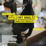 Analysis Results - Kristof Kintera